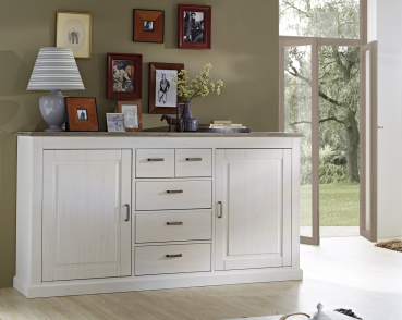 Sideboard Modell Lima